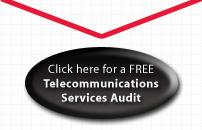Telecommunications Audit