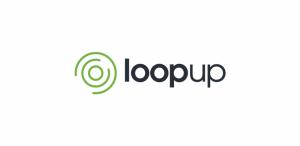 loopop